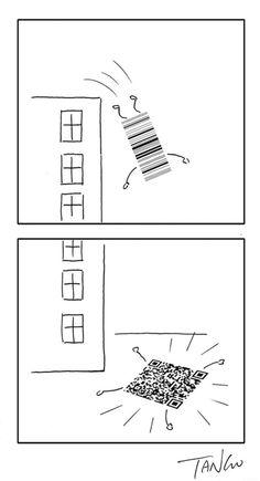 funny-comics-shanghai-tango-230-57b1bf403788b__605r