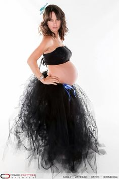 Pietermaritzburg maternity photography by Cheries Dutton from Craig Dutton Studios