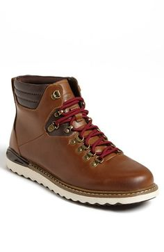 Dr.+Scholl's+Original+Collection+'Harper'+Round+Toe+Boot+available+at+#Nordstrom
