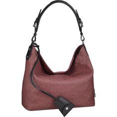 Holiday Favorite Choice,Louis Vuitton Antheia Antheia Hobo Pm M93155 Bee-288