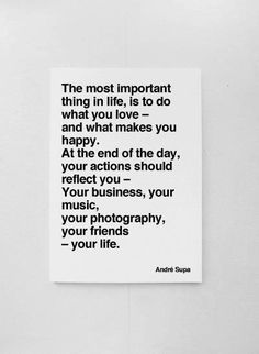 note to self . Great Quotes, Quotes To Live By, Me Quotes, Funny Quotes, Inspirational Quotes, What Makes You Happy, Are You Happy, Important Things In Life, Pretty Words