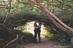 """""""Moss Beach Engagement Session"""" by Stephanie Court Photography #engagement #photography #weddings"""