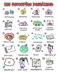 Here are << 20 Little Things That Make Me Happy >> How about you? :-) #blog #doodles #drawings #cute Bullet Journal Ideas Pages, Bullet Journal Inspiration, Journal Layout, Journal Prompts, Things To Do When Bored, Creative Journal, Coping Skills, Smash Book, Note To Self