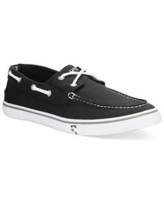 Nautica Galley Boat Shoes