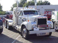 Image result for deckelman trucking