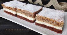 Oreo Cupcakes, Cupcake Cakes, Tiramisu, Cheesecake, Deserts, Food And Drink, Cooking Recipes, Sweets, Bread