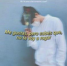yo no rogo Quotes French, Romantic Memes, Frases Bts, Ex Amor, Suicide Quotes, Late Night Thoughts, Tumblr Love, Im Sad, Fake Love