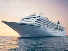 Explore all-inclusive luxury by Ocean, River, Yacht & Expedition With Crystal Cruises. Where luxury offers a superior level of service, extraordinary dining and all-inclusive amenities Best Cruise, Cruise Vacation, Luxury Cruise Lines, Crystal Cruises, Travel Specials, Cruise Wedding, Cruise Destinations, Shore Excursions, Travel