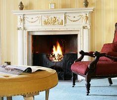Hotelguide.com - Hotel Dornoch Castle Hotel - Dornoch Hotels - Book Hotels in Dornoch, United Kingdom