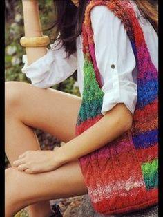 Taiyo: Yarn by Noro | Knitting Fever