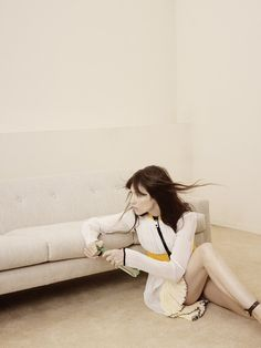 Charlotte Gainsbourg  Tumblr