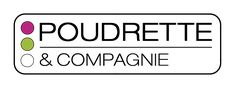 Miss Poudrette – Blog Beauté Attention, Dire, Routine, Gadgets, Christmas Stocking, Seasons, World, Gift, Recipes