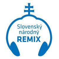 07 Slovak National Anthem (Remix by Kasioboy) by Slovensky Narodny Remix on SoundCloud