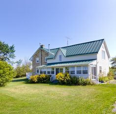 Image detail for -shot a beautiful country home on Friday….