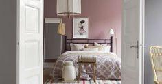 Makuuhuoneen valaistus ja valaisimet – 6 vinkkiä valaistuksen suunnitteluun