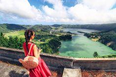Abandoned, Islands, Palace, Nature, Travel, City, Places, Left Out, Viajes