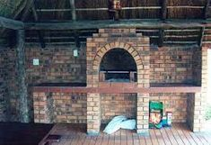 It is our passion to build and customise your personal braai and entertainment area, being south african is in our braai! Entertainment Center Makeover, Entertainment Center Kitchen, Entertainment Area, Corner Door, Mid Century Dresser, Outdoor Pergola, Tv Decor, Adult Children, Living Room Modern
