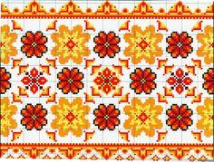 87516-6034e-44057646-m750x740-udecb2.jpg (750×570)
