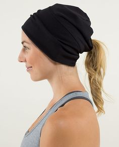 I need a running hat for the colder weather a857352ca33