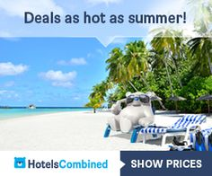 Compare the Best Travel Sites,  Find the Best Deal NOW !!!