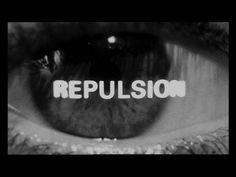 repulsion-movie-title-still.jpg (640×480)