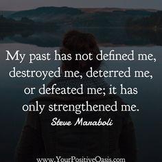 30 of the best Steve Maraboli Life Quotes - Pinshar. True Quotes, Motivational Quotes, Inspirational Quotes, My Past Quotes, Life Quotes To Live By, Be Nice Quotes, Strong Women Quotes, Woman Quotes, Wise Words