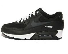 air max 90 42