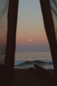 Indian Art Gallery, Moon Beach, Beach Night, Sea To Shining Sea, Sunset Wallpaper, Sunset Photography, Landscape Photos, Life Is Beautiful, The Great Outdoors