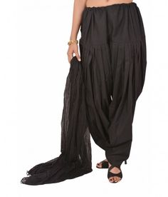 Patiala Pants with Dupatta at http://www.shilimukh.com/product-category/patiala-salwar
