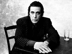 La apuesta de Al Pacino