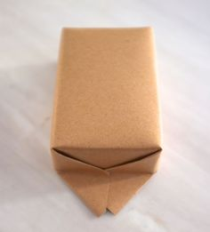 paper wrapping 5