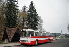 Buses, Cars And Motorcycles, Vehicles, Historia, Rolling Stock, Vehicle, Tools