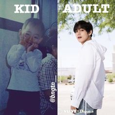 Foto Bts, Taekook, Cosplay Anime, Got7, Korean Bands, Kpop, Beautiful Voice, Bts Taehyung, Bts Memes