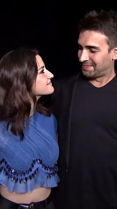 Perfect Couple, I Wallpaper, Turkish Actors, Ruffle Blouse, Couples, Funny, Stuff To Buy, Tops, Women