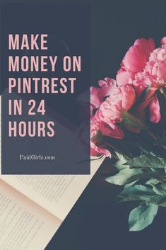 Make Your First Affiliate Sale In 24 Hours With This Step By Step Guide. I Know You're Ready For That First Sale. the Time Is Now. #affiliatesales #makemoneyonyourphone #makemoneywithpintrest