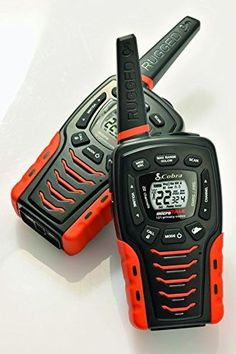 Graduation Technology Gifts 2015 - Technology Gift Guide for Graduates Technology Gifts, 2015 Technology, Emergency Radio, Ham Radio, Travel And Leisure, Walkie Talkie, Gift Guide, Cell Phone Accessories, Father