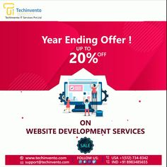 We are one of the leading Software, Website, Mobile App Development, and Digital Marketing Company in Aurangabad, Austin. Hire us for any IT related service