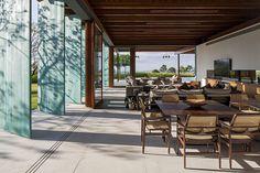 Galeria - Casa GCP / Bernardes Arquitetura - 7
