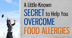 If you are eating any factory farmed and mass-processed meats, you are not only getting antibiotics, but also many bacteria that are resistant to them. http://articles.mercola.com/sites/articles/archive/2014/09/17/farm-antibiotics-food-allergies.aspx