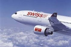 Swiss International Air Lines (SWISS) has been acclaimed 2016 Employer Brand of the Year for the Germany, Austria and Switzerland region. The distinction was bestowed at this year's Employer Branding Awards in Salzburg (AT).