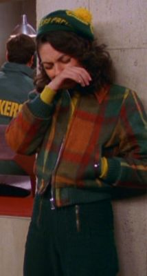 moda The Style Pages: Jackie Burkhart 70s Outfits, Cute Outfits, Fashion Tv, Retro Fashion, Jackie That 70s Show, Thats 70 Show, 70s Inspired Fashion, Character Aesthetic, Retro Aesthetic
