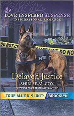 A closed case brings a new threat. Detective Bradley McGregor and his K-9 partner, King, come to the rescue when journalist Sasha Eastman's targeted by a shooter who looks just like her mother's murderer. But that killer supposedly died years ago in a shootout with the police. Now it's up to Bradley and King to protect Sasha…but how can they stop a killer who's already dead? Love Book, This Book, Brooklyn Book, Fake Happiness, Free Epub, Harlequin Romance, Dog Search, Cold Case, Ex Husbands
