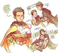 really-me said: Can you please draw something with Damian Wayne? Answer: Damian's prob my next fave Robin after Dick Here's a doodle of him I started in-between my projects *c* though normally I don't. Nightwing, Batgirl, I Am Batman, Batman Robin, Marvel Dc Comics, Batman Arkham, Batman Art, Damian Wayne, Tim Drake