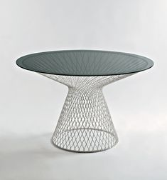 Heaven Table 494 available at Property Furniture