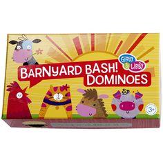https://www.fatbraintoys.com/toy_companies/c_r_gibson_llc/barnyard_bash_picture_dominoes.cfm