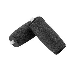 Hot Selling 2pcs Replacement Roller HeadsSkin Remover