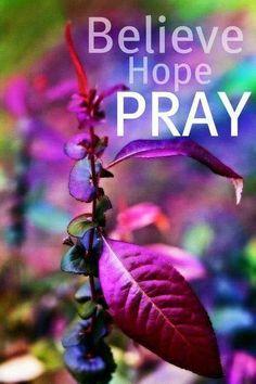 For our God is FAITHFUL!