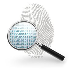 http://www.manta.com/c/mx62v0m/authorized-legal-forensics-accountants-alfa-forensics-maharishi