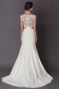 bridals by lori - ALYNE BRIDAL 0126593, Call for pricing (http://shop.bridalsbylori.com/alyne-bridal-0126593/)