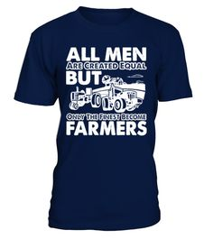 # [T Shirt]43-Farm, Agriculture, Tractor, .  Hurry Up!!! Get yours now!!! Don't be late!!! Farm, Agriculture, Tractor, Farming, Cattle, Cow, Comic, love, funny, farmer, farmers, farmer's wife, , farmers union, no farmers no food, piglet farmer, horny farmer, stupid farmers, stupid farmer, dTags: Agriculture, Cattle, Comic, Cow, Farm, Farming, Tractor, dirty, farmer, farmer, farmer, funny, farmer's, daughter, farmer's, wife, farmers, farmers, daughter, farmers, market, farmers, union…